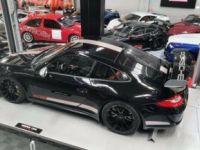 Porsche 997 PORSCHE 911 997 GT3 RS 4.0 - <small></small> 370.000 € <small>TTC</small> - #2