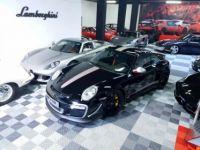 Porsche 997 PORSCHE 911 997 GT3 RS 4.0 - <small></small> 370.000 € <small>TTC</small> - #5