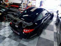 Porsche 997 PORSCHE 911 997 GT3 RS 4.0 - <small></small> 370.000 € <small>TTC</small> - #12