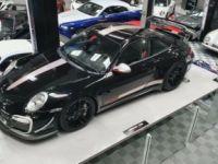 Porsche 997 PORSCHE 911 997 GT3 RS 4.0 - <small></small> 370.000 € <small>TTC</small> - #1