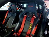 Porsche 997 PORSCHE 911 997 GT3 RS 4.0 - <small></small> 370.000 € <small>TTC</small> - #14