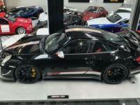Porsche 997 PORSCHE 911 997 GT3 RS 4.0 - <small></small> 370.000 € <small>TTC</small> - #11