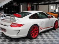 Porsche 997 PORSCHE 997 (2) GT3 RS 3.8 - <small></small> 129.900 € <small>TTC</small> - #5