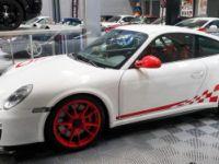 Porsche 997 PORSCHE 997 (2) GT3 RS 3.8 - <small></small> 129.900 € <small>TTC</small> - #1