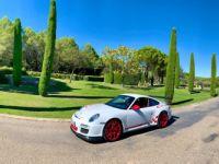 Porsche 997 PORSCHE 997 (2) GT3 RS 3.8 - <small></small> 129.900 € <small>TTC</small> - #12