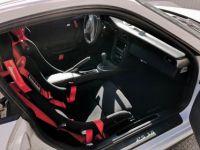 Porsche 997 PORSCHE 997 (2) GT3 RS 3.8 - <small></small> 129.900 € <small>TTC</small> - #13