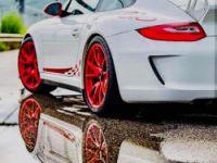 Porsche 997 PORSCHE 997 (2) GT3 RS 3.8 - <small></small> 129.900 € <small>TTC</small> - #16