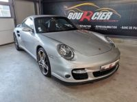Porsche 997 Turbo - <small></small> 69.990 € <small>TTC</small> - #1