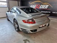 Porsche 997 Turbo - <small></small> 69.990 € <small>TTC</small> - #3