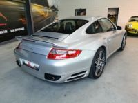 Porsche 997 Turbo - <small></small> 69.990 € <small>TTC</small> - #4