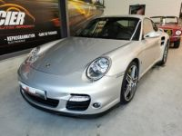 Porsche 997 Turbo - <small></small> 69.990 € <small>TTC</small> - #5