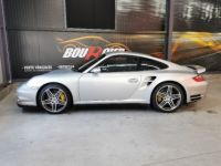 Porsche 997 Turbo - <small></small> 69.990 € <small>TTC</small> - #7