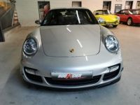 Porsche 997 Turbo - <small></small> 69.990 € <small>TTC</small> - #10