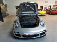 Porsche 997 Turbo - <small></small> 69.990 € <small>TTC</small> - #11