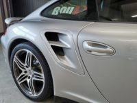 Porsche 997 Turbo - <small></small> 69.990 € <small>TTC</small> - #36