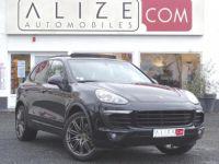 Porsche Cayenne 3.0 HYBRID 416H 330 S TIPTRONIC-S BVA - <small></small> 48.870 € <small></small> - #1