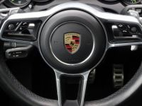 Porsche Cayenne 3.0 HYBRID 416H 330 S TIPTRONIC-S BVA - <small></small> 48.870 € <small></small> - #9