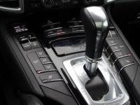Porsche Cayenne 3.0 HYBRID 416H 330 S TIPTRONIC-S BVA - <small></small> 48.870 € <small></small> - #11