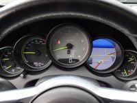 Porsche Cayenne 3.0 HYBRID 416H 330 S TIPTRONIC-S BVA - <small></small> 48.870 € <small></small> - #15