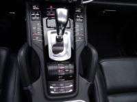 Porsche Cayenne 3.0 HYBRID 416H 330 S TIPTRONIC-S BVA - <small></small> 48.870 € <small></small> - #17