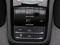 Porsche Cayenne 3.0 HYBRID 416H 330 S TIPTRONIC-S BVA - <small></small> 48.870 € <small></small> - #20