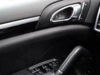Porsche Cayenne 3.0 HYBRID 416H 330 S TIPTRONIC-S BVA - <small></small> 48.870 € <small></small> - #22