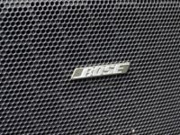 Porsche Cayenne 3.0 HYBRID 416H 330 S TIPTRONIC-S BVA - <small></small> 48.870 € <small></small> - #24