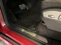 Porsche Cayenne 3.0 S E-Hybrid  - <small></small> 48.990 € <small>TTC</small> - #9