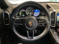 Porsche Cayenne 3.0 S E-Hybrid  - <small></small> 48.990 € <small>TTC</small> - #12