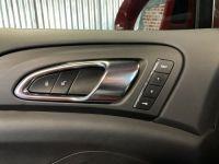Porsche Cayenne 3.0 S E-Hybrid  - <small></small> 48.990 € <small>TTC</small> - #17