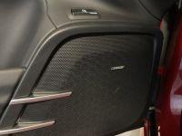 Porsche Cayenne 3.0 S E-Hybrid  - <small></small> 48.990 € <small>TTC</small> - #19