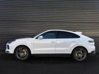 Porsche Cayenne E-Hybrid Coupé Coupé E3 - <small></small> 112.000 € <small>TTC</small> - #4