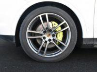 Porsche Cayenne E-Hybrid Coupé Coupé E3 - <small></small> 112.000 € <small>TTC</small> - #5