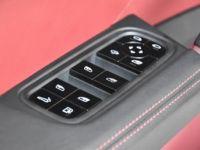 Porsche Cayenne E-Hybrid Coupé Coupé E3 - <small></small> 112.000 € <small>TTC</small> - #8