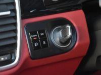 Porsche Cayenne E-Hybrid Coupé Coupé E3 - <small></small> 112.000 € <small>TTC</small> - #12