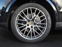 Porsche Cayenne E3 - <small></small> 79.900 € <small>TTC</small> - #7