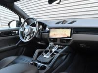 Porsche Cayenne E3 - <small></small> 79.900 € <small>TTC</small> - #8