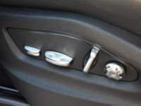 Porsche Cayenne E3 - <small></small> 79.900 € <small>TTC</small> - #11
