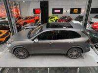 Porsche Cayenne PORSCHE CAYENNE (2) S - TIPTRONIC - <small></small> 49.900 € <small>TTC</small> - #2