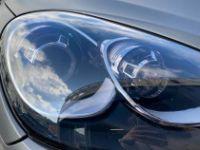 Porsche Cayenne PORSCHE CAYENNE (2) S - TIPTRONIC - <small></small> 49.900 € <small>TTC</small> - #28