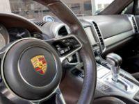 Porsche Cayenne PORSCHE CAYENNE (2) S - TIPTRONIC - <small></small> 49.900 € <small>TTC</small> - #12