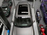 Porsche Cayenne PORSCHE CAYENNE (2) S - TIPTRONIC - <small></small> 49.900 € <small>TTC</small> - #7