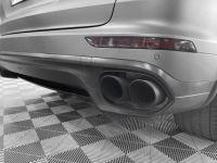 Porsche Cayenne PORSCHE CAYENNE (2) S - TIPTRONIC - <small></small> 49.900 € <small>TTC</small> - #26