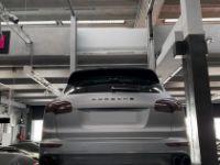 Porsche Cayenne PORSCHE CAYENNE (2) S - TIPTRONIC - <small></small> 49.900 € <small>TTC</small> - #6