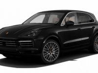 Porsche Cayenne S 2018 - <small></small> 108.510 € <small>TTC</small> - #1