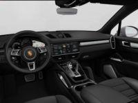 Porsche Cayenne Turbo 2018 - <small></small> 150.440 € <small>TTC</small> - #5