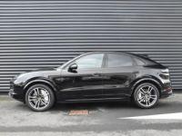 Porsche Cayenne Turbo Coupé Turbo Coupé - <small></small> 142.000 € <small>TTC</small> - #4