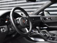 Porsche Cayenne Turbo Coupé Turbo Coupé - <small></small> 142.000 € <small>TTC</small> - #8