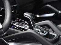 Porsche Cayenne Turbo Coupé Turbo Coupé - <small></small> 142.000 € <small>TTC</small> - #9