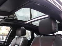 Porsche Macan 3.0 V6 258ch S Diesel PDK - <small></small> 36.950 € <small>TTC</small> - #10